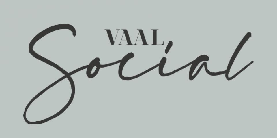VaalSOCIAL