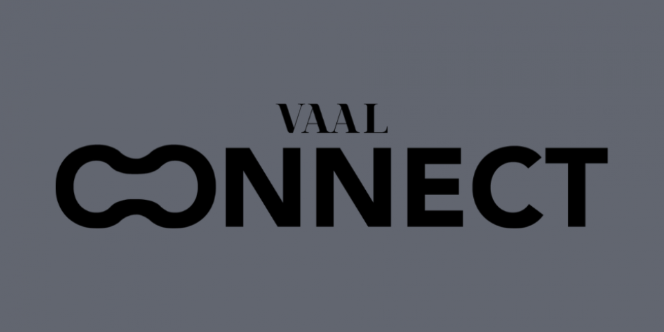 VaalCONNECT